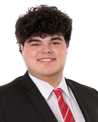 Josh Gibson - profile image