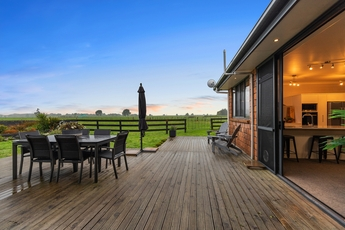 413c Whitikahu Road Gordonton property image