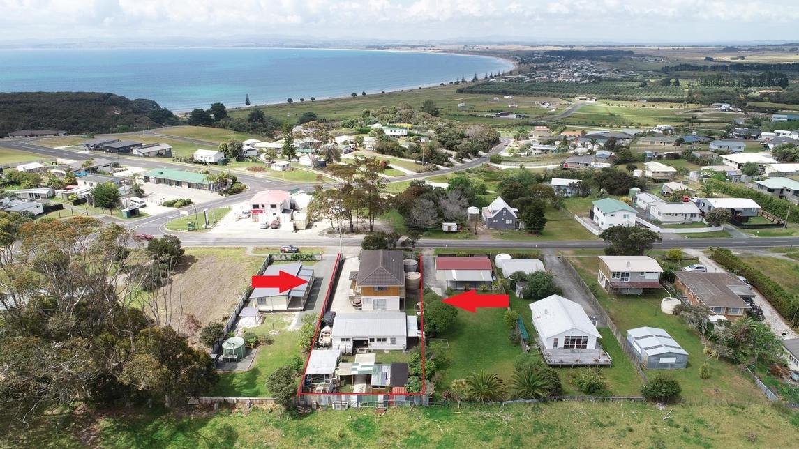 1543 Inland Road Karikari Peninsulaproperty slider image