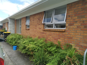 2/588 Bank Street Te Awamutu property image