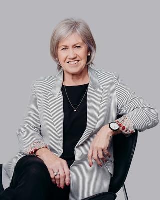 Carol Dalton - profile image