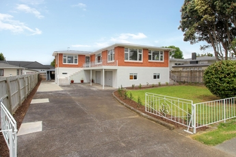 59 Kings Road Panmure property image