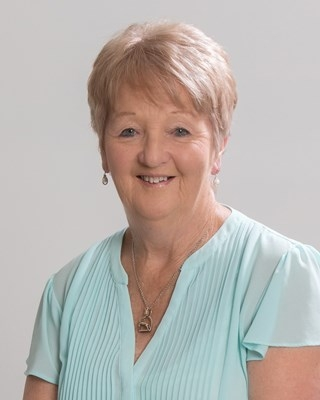 Heather Youle - profile image