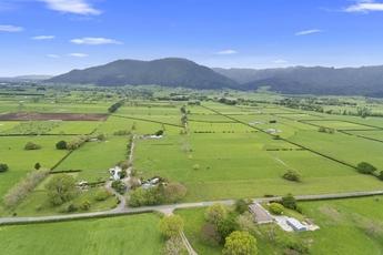 49 McKinley Road Te Aroha property image
