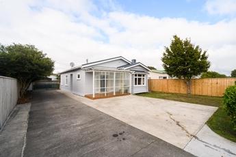 510 Tremaine Avenue Takaro property image