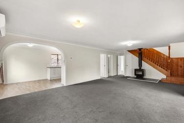 44A Norrie Street Bader property image