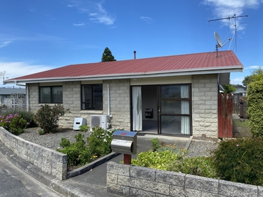 95 Heads Road Gonville property image