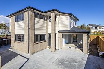 3/14 Milton Road Papatoetoe property image