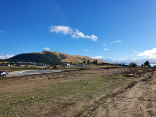 Lot 51 The Cairns Riverside Stage 2 Lake Tekapo property image
