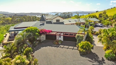 10 Rangitane Road Kerikeri property image