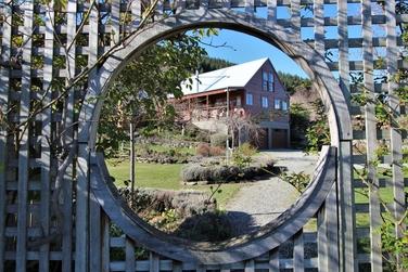 46-48 Hazlett Street Clydeproperty carousel image