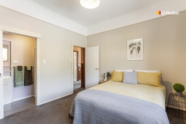 237 Gladstone Road North Mosgielproperty carousel image
