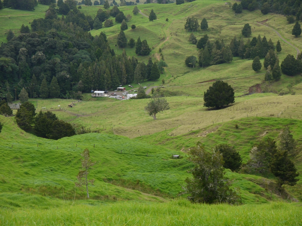 0 Omaunu Road Kaeoproperty slider image