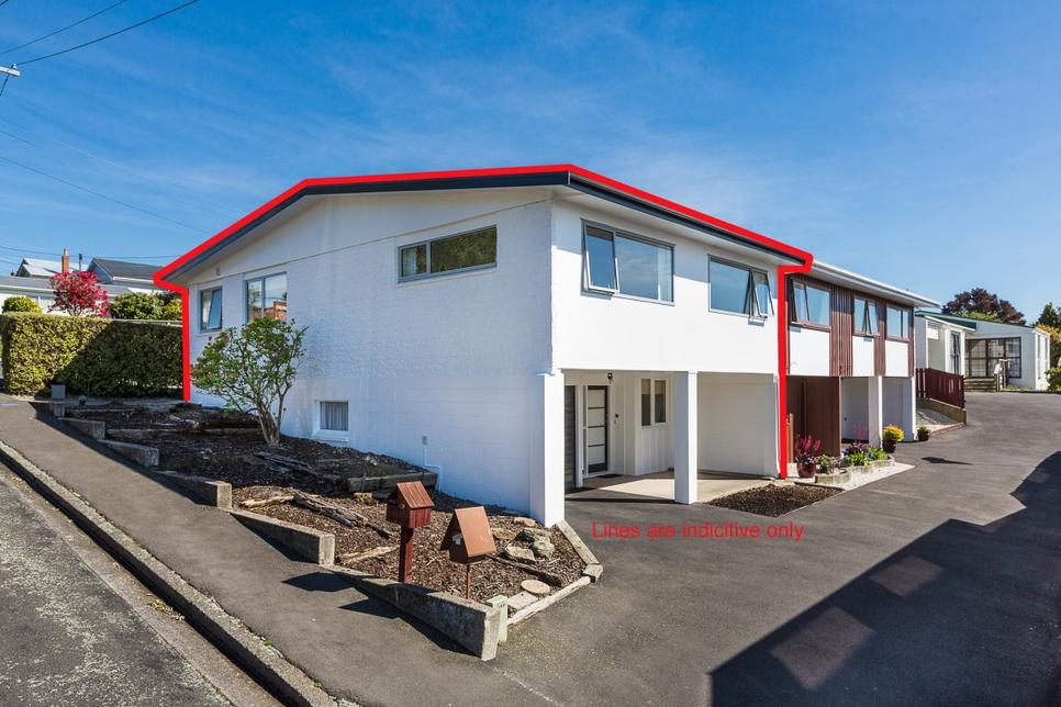 42 Crosby Street Mornington featured property image