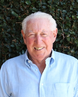 Bryan Richardson - profile image