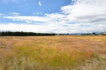 3 Matukituki Crescent Twizel property image