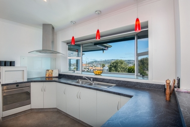 15 Musselburgh Rise Musselburghproperty carousel image
