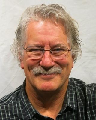 Kevin Wunrow - profile image
