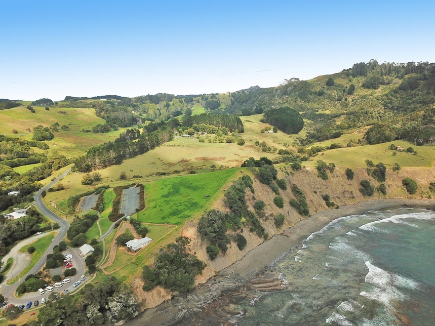 123 Goat Island Road Leigh featured property image