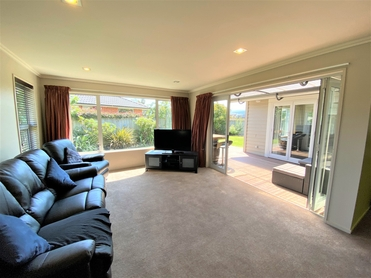 6 Solway Place Mosgielproperty carousel image