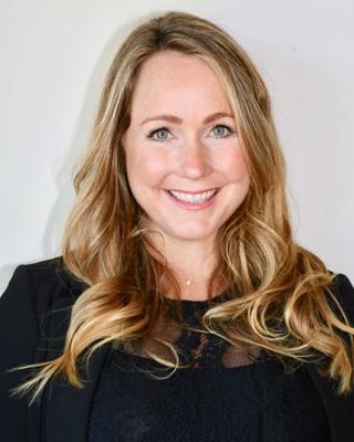 Cushla Aitchison - profile image