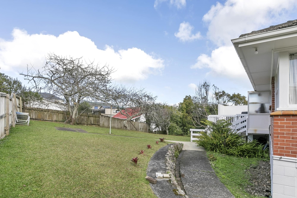 26 Subritzky Avenue Mount Roskill featured property image
