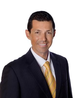 Matt Adsett - profile image