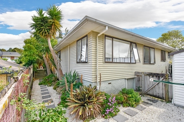 15a Arthur Road Manurewa property image