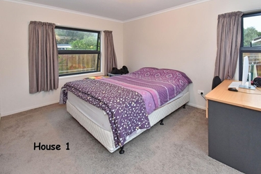 88 Settlement Road Papakuraproperty carousel image