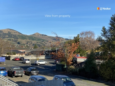 1/140 Gordon Road Mosgielproperty carousel image