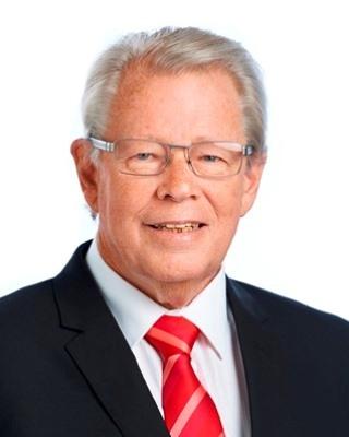 Michael Kelly - profile image