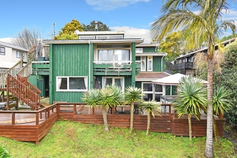 88 Red Hill Road Papakura property image