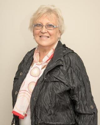 Audre Ramsay - profile image