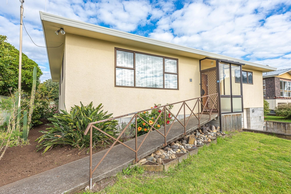 33 Hereford Street Springvale featured property image