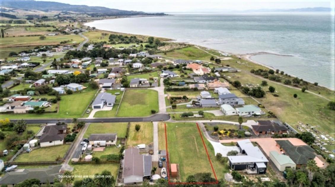 16 Mylindas Road Kaiaua featured property image