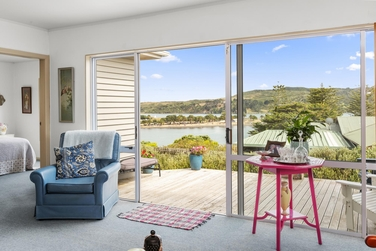 7 Johnson Drive Raglan property image