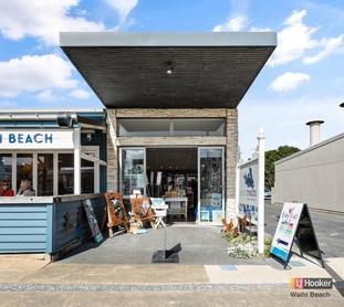 23c Wilson Road Waihi Beach property image