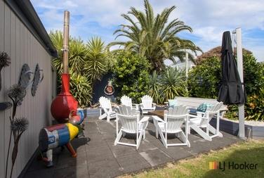 15 Brighton Road Waihi Beachproperty carousel image