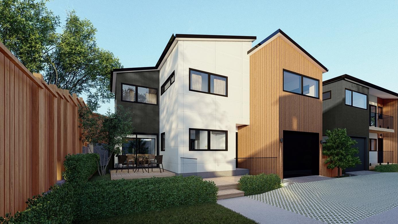 7/26 Endeavour Street Blockhouse Bayproperty slider image