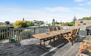 21 Snell Crescent Waihi Beachproperty carousel image