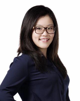 Luna Zhang - profile image