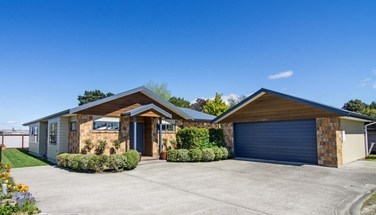 26B South Belt Masterton property image