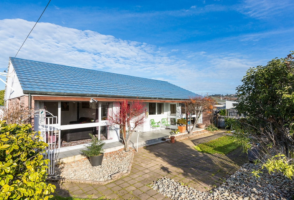 267 Oxford Street South Dunedin featured property image