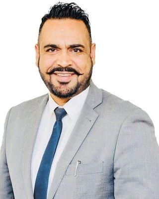 Ambi Basati - profile image