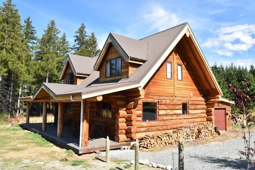 110c Ohau Drive Lake Ohau property image
