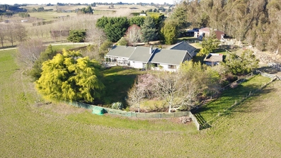 243 Homestead Road Oamaru property image
