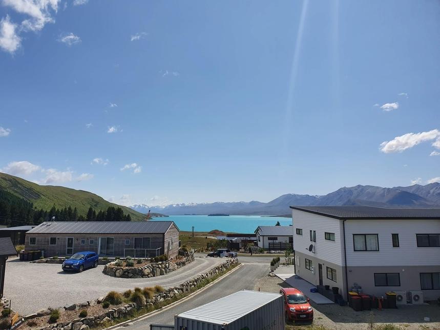 10 Erebus Place Lake Tekapo featured property image