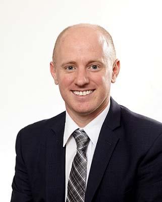 Owen Roberts - profile image