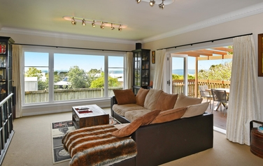 12 Totara Road Leighproperty carousel image