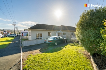 107 Cavell Street Musselburgh property image